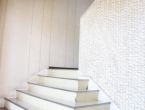 物件写真:階段